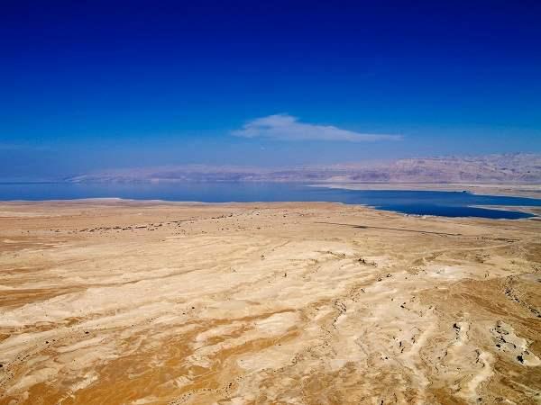 מה המקומות בארץ ישראל שנוהגים בהם שמיטה