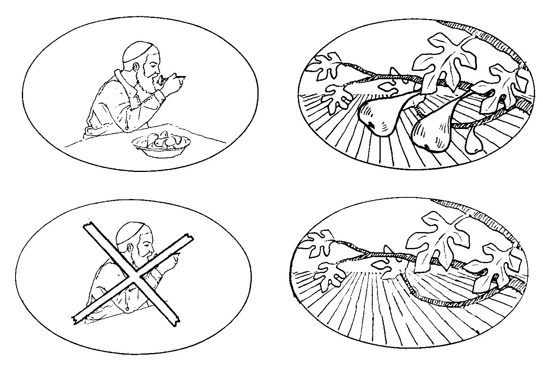 ביעור תאנים