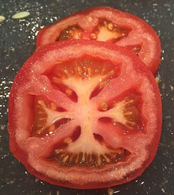 עגבנייה