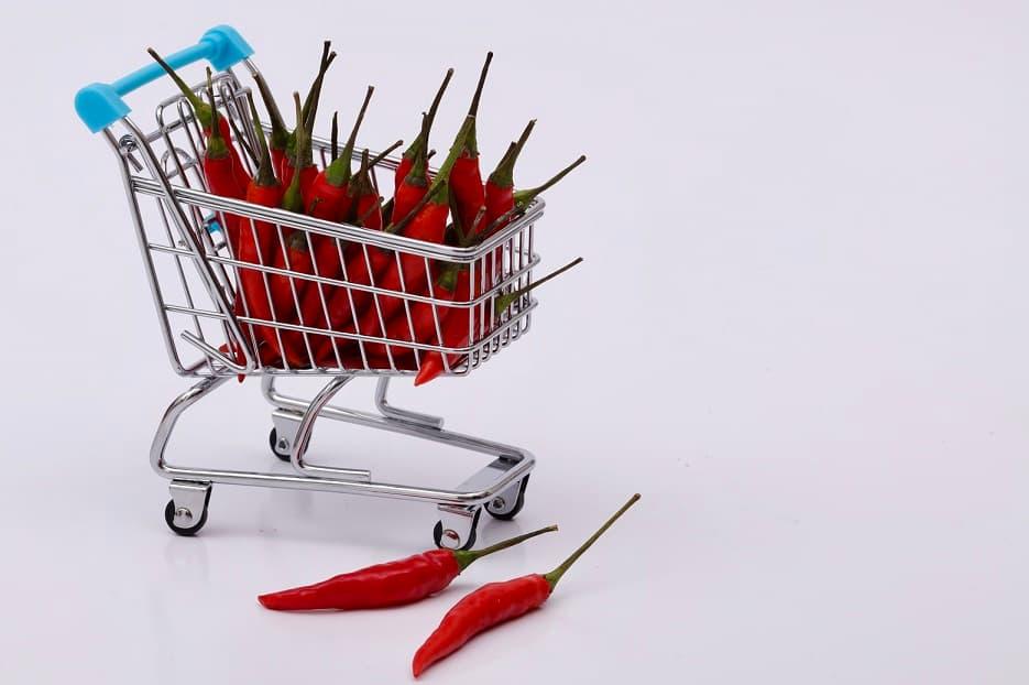האם השמיטה משמטת זכוי בחניות